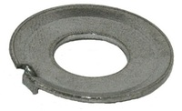 EXTERNAL TAB WASHERS