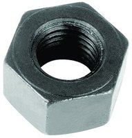 INCH - HEAVY HEX NUTS